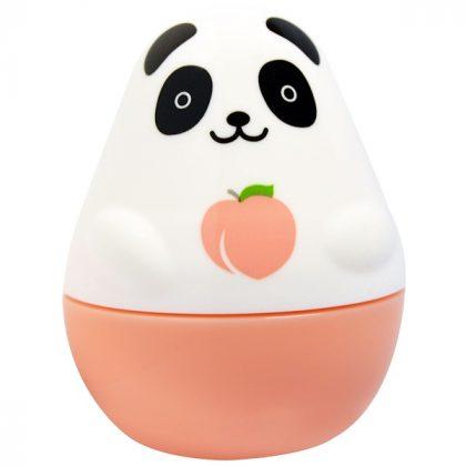 Etude House Missing U Hand Cream #3 Panda Story 30ml