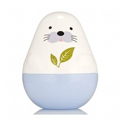 Etude House Missing U Hand Cream #1 Harp Seal Story 30ml