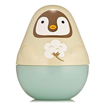 Etude House Missing U Hand Cream #2 Fairy Penguin Story 30ml