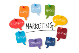 What is Marketing?   Intandem Communications