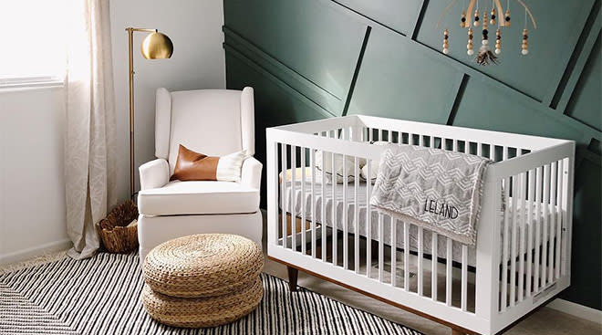 Malaysia's best online baby store