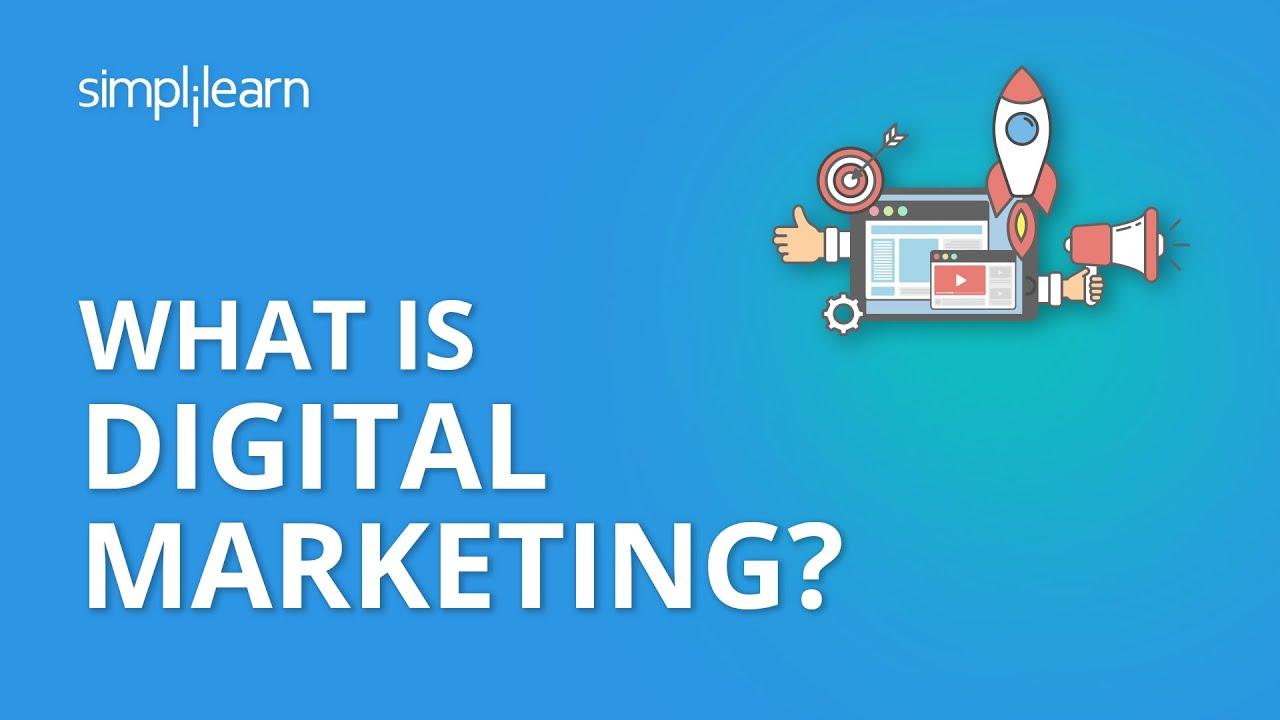 digital marketing in Malaysia